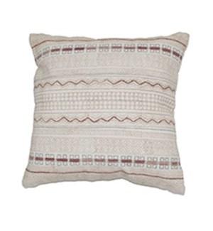 Mirai Cotton Cushion