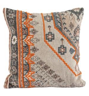 Kamala Cotton Cushion