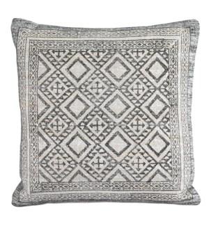 Taara Cotton Cushion