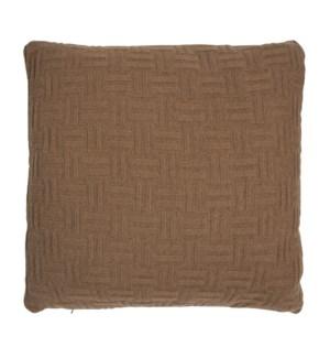 Cushion Camel Achelous CAMEL