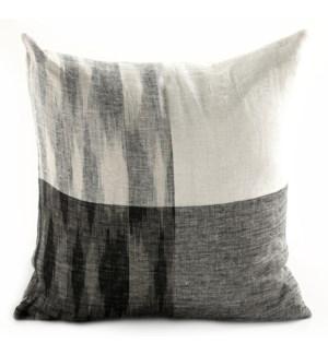"""Thar Linen Cushion 20"""""""