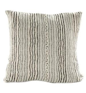 "Sojourn Urban Desert Cushion 20"""