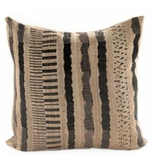 """Safari Urban Desert Cushion 20"""""""