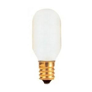 Bulb 15T-7F