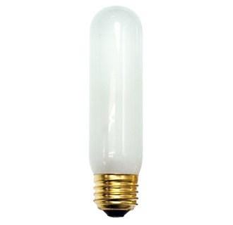 Bulb 40T-10