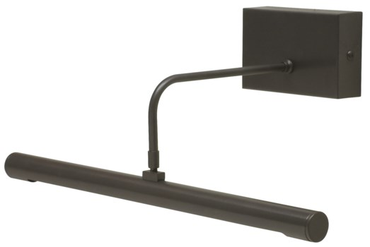 Slim-Line BSLED14-91