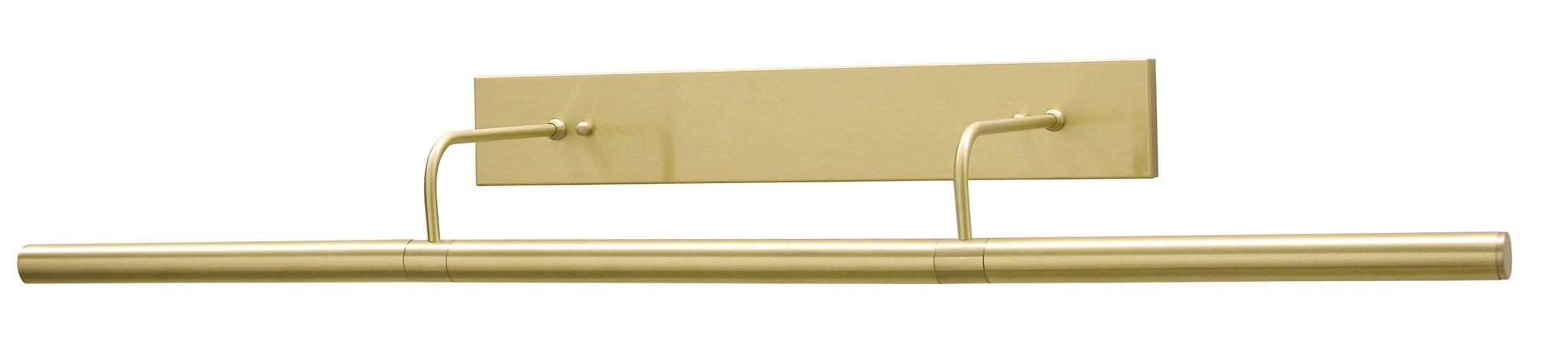 Slim-Line DSL36-51