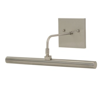 Slim-Line DSLEDZ14-52
