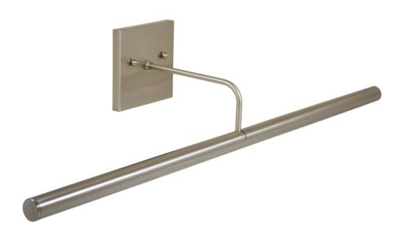 Slim-Line DSLEDZ28-52