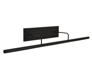 Slim-Line DSLEDZ43-91