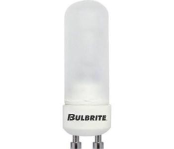 Bulb GU10-50W