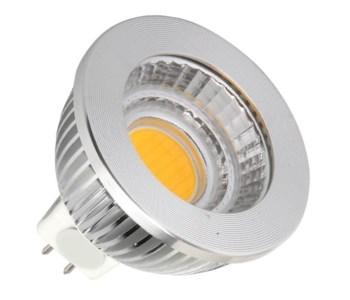 Bulb MR16-LED