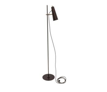 Norton Floor Lamp NOR300-CHBAB