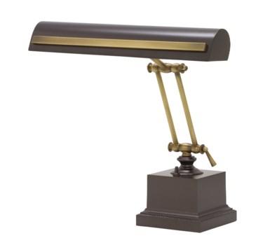 Piano/Desk PS14-202-MB/AB