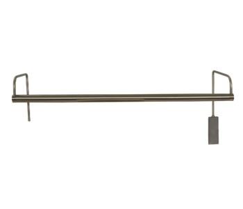 Slim-Line SLEDZ29-52