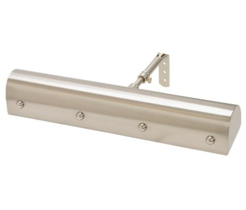 Traditional Picture Light TB14-SN/PN