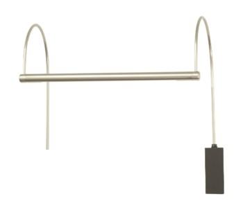 Ultra Slim-Line USLEDZ15-52