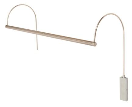 Ultra Slim-Line USLEDZ28-52