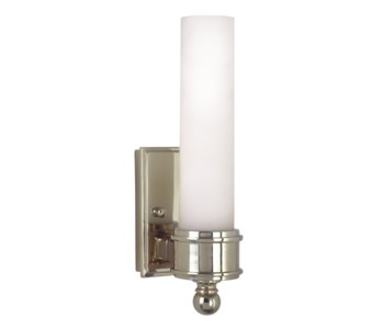 Decorative Wall Lamp WL601-PC
