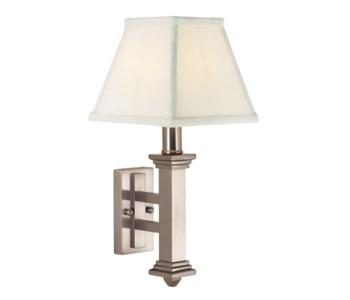 Decorative Wall Lamp WL609-SN