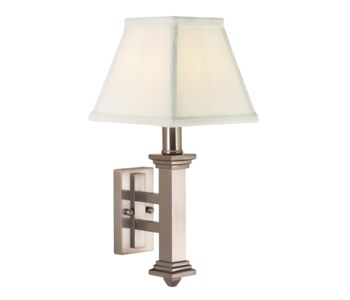 Decorative Wall Lamp WL609-SN