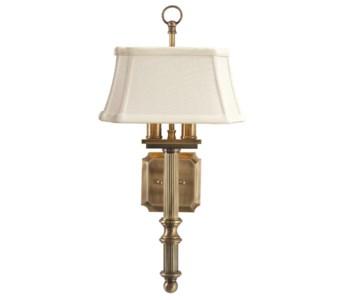 Decorative Wall Lamp WL616-AB