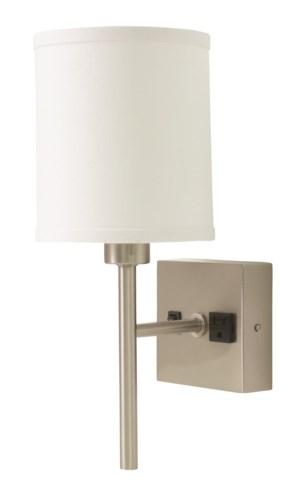 Decorative Wall Lamp WL625-SN