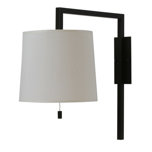 Wall Sconce WL630-ABZ - decorative wall lamps - House of Troy