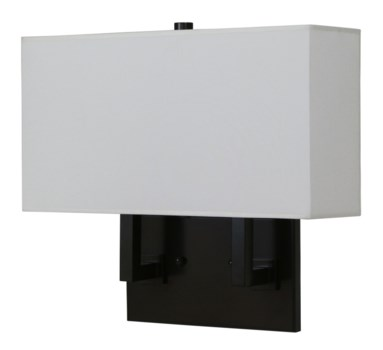 Wall Sconce WL632-ABZ