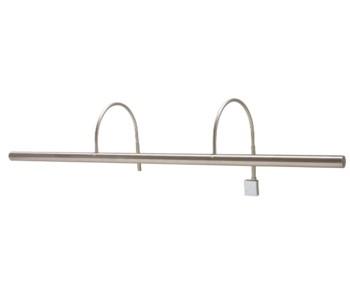 Slim-Line XL36-52