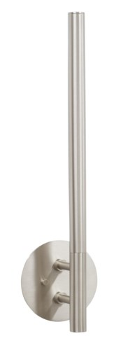 Slim-Line DSCLEDZ19-52