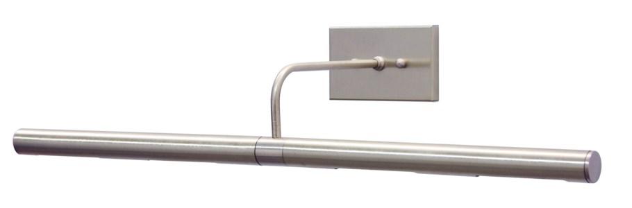 Slim-Line DSL24-52
