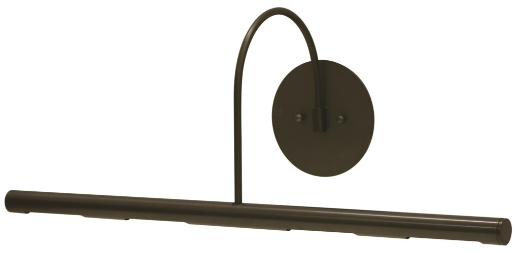 Slim-Line DXL14-91
