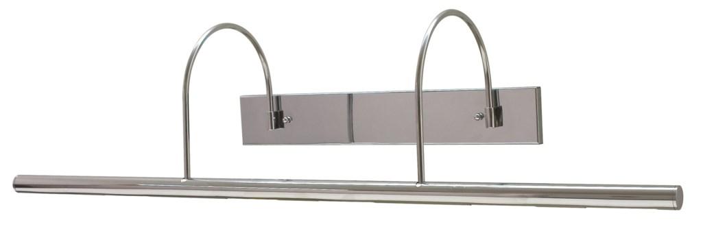 Slim-Line DXL36-62