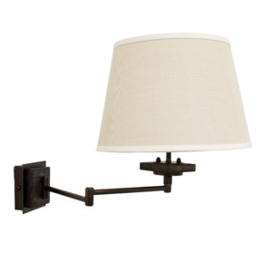 Farmhouse Wall Lamp FH375-CHB