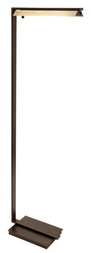 Jay JLED500-CHB