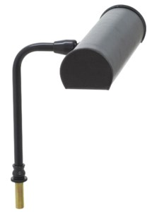 Lectern LABLED7-7