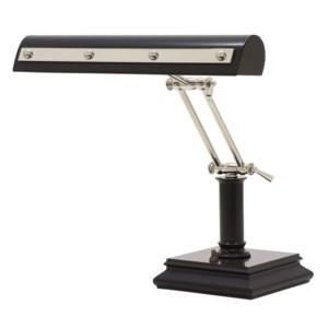 Piano/Desk PR14-201-BLK/PN