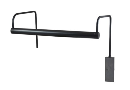 Slim-Line SLEDZ15-91