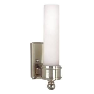 Decorative Wall Lamp WL601-PC