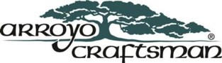 Arroyo Craftsman logo