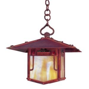 Pagoda PDH-12