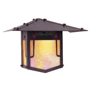 Pagoda PDW-9