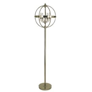 Compass 1264-ASL-2179