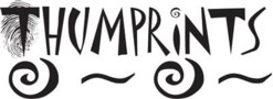Thumprints logo