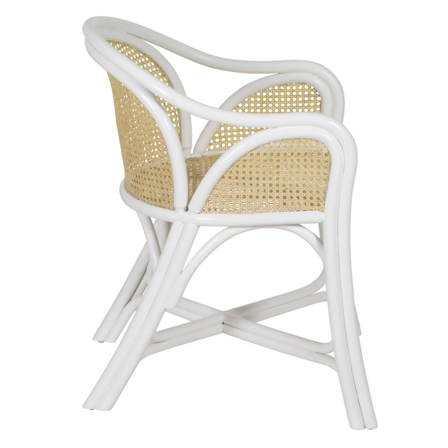 Bolinas Dining Chair