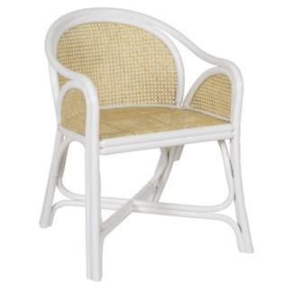 Bolinas Dining Chair