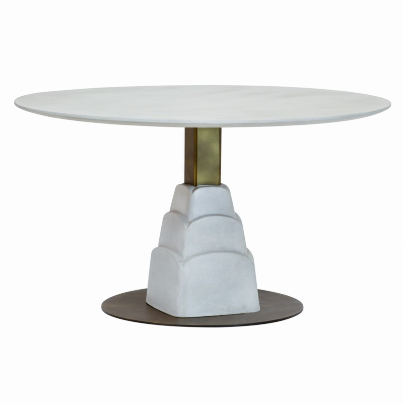 Chrysler Dining Table