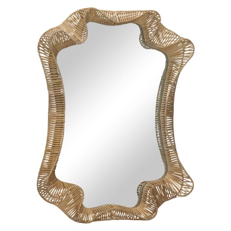 Clemente Mirror