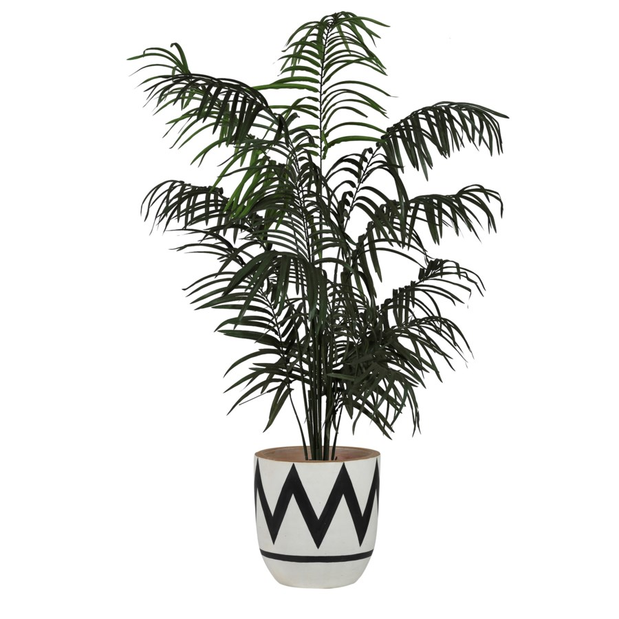 Calistoga Planter - 04